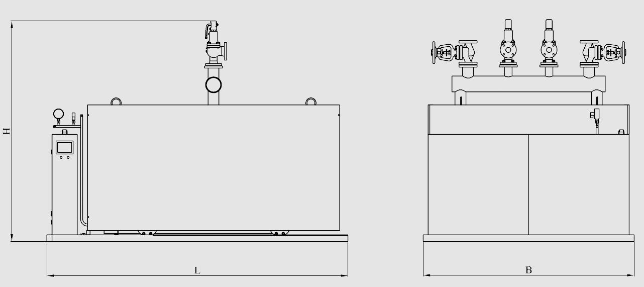 elektroparogenerator_600_kvt