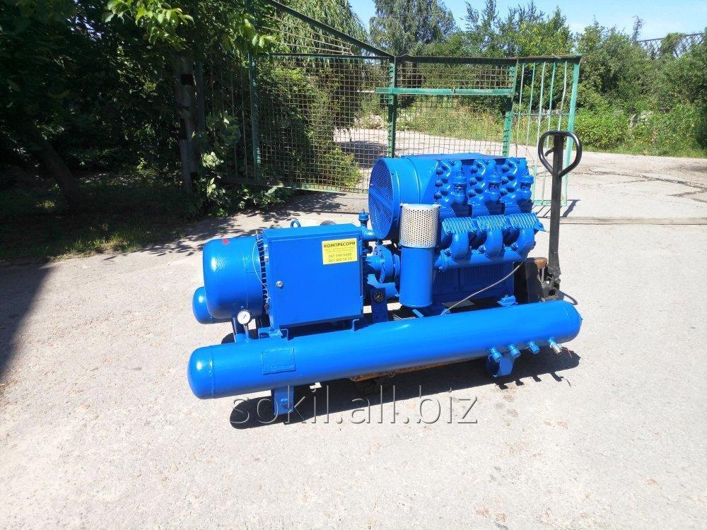 kompressor_promyshlennyj_pks_525_pk_525