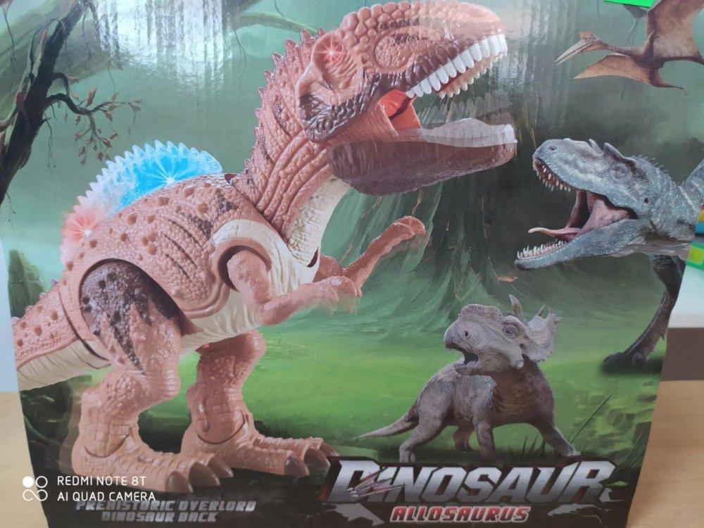 dinozavr_interaktivnyj_s_grebnem_dinosaur