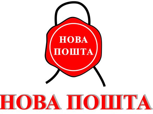 shark_extract_230_grn_akulya_essencziya_dlya_povysheniya_potenczii