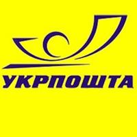 germanskaya_ovcharka_tabletki_dlya_potenczii_dnepropetrovsk_doneczk_odessa_poltava_simferopol_kapsuly_dlya_muzhchin