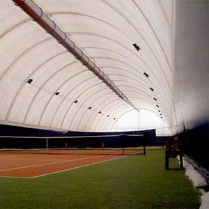tennisnye_korty_sportzaly
