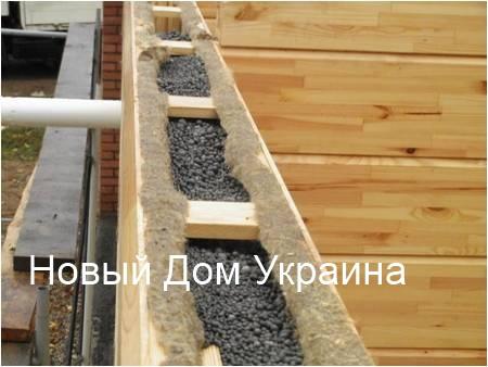 granulirovannoe_penosteklo_1_4mm_kroshka_penosteklo_kiev_kupit_penokroshka_ukraina_kupit_penokroshka_shostka
