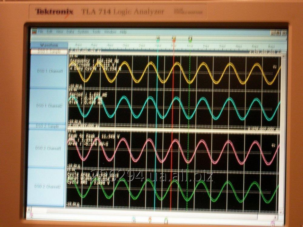 modul_tektronix_tla7e2_vxi_oscillograf_4h_5gss_1