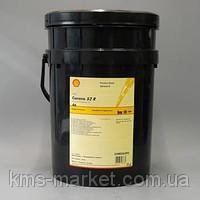 maslo_kompressornoe_shell_corena_mobil_gear_600xp220_mobil_shc_630_i_dr_dlya_kompressorov