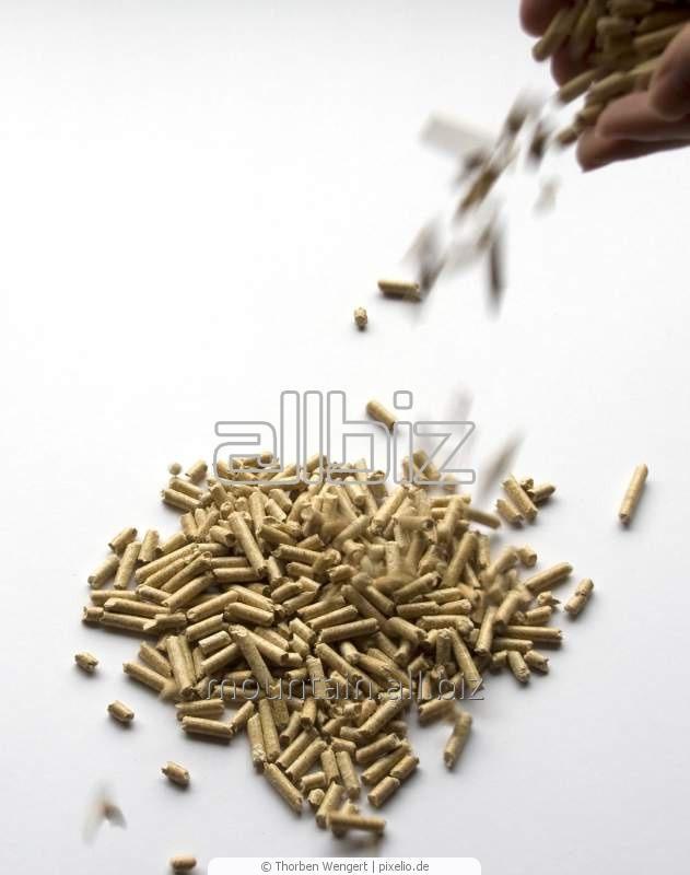 drevesnye-pellety-ena1