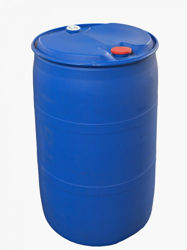benzalkoniya-hlorid-50-bochka-200kg-benzalkonium