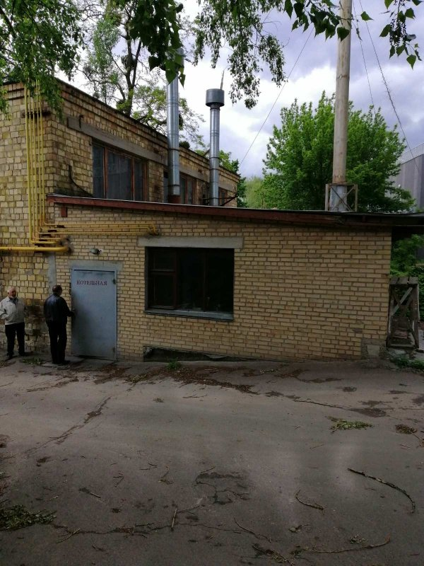 kotelnaya_s_kotlom_stalnoj_vodonagrevatelnyj_ksv_2