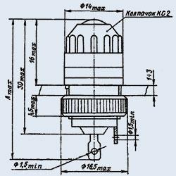 fm-1zh-zheltyj