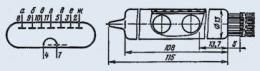 indikator-iv-26