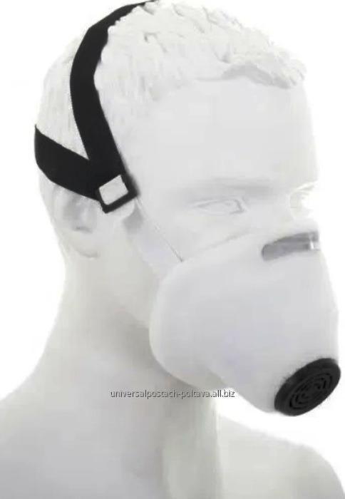 respirator_u_2k_ffp2_3_razmer