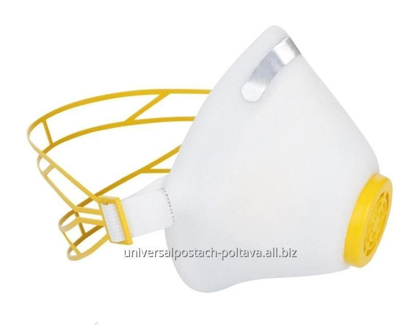 respirator_u_2k_lyuks_ffp2_plastikovoe_ogolove