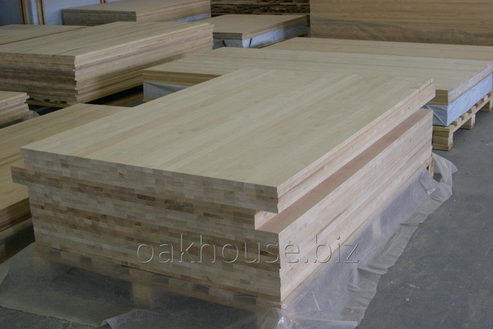 dubovyj-mebelnyj-shchit-mebelnye-paneli-iz-massiva