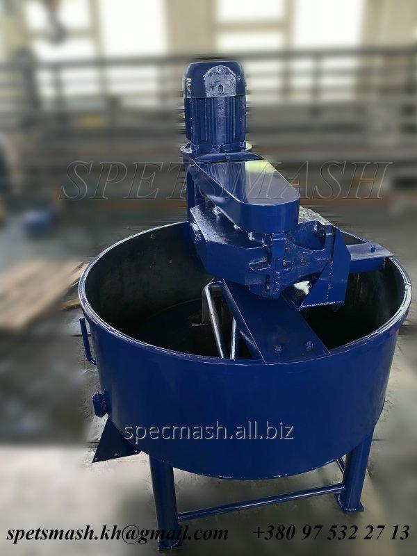 rastvorosmesitel_betonosmesitel_500_litrov