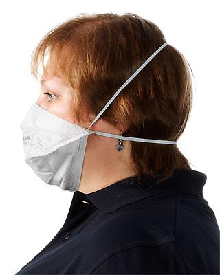 respirator_3m_9152_vflex