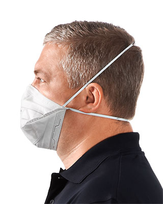 respirator_3m_9101_vflex