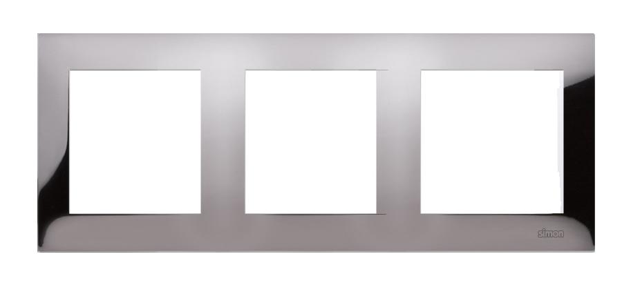 9dc5c3877c