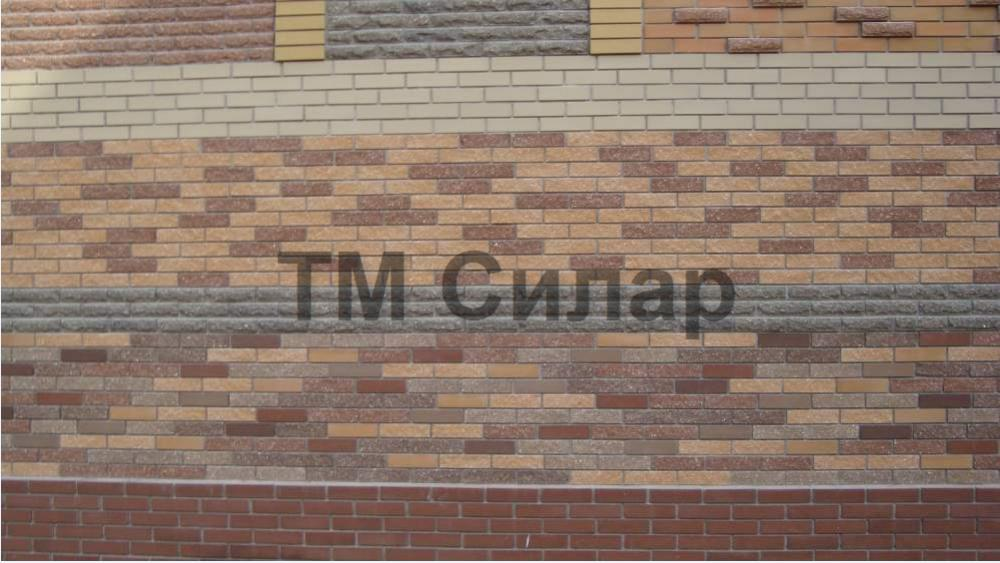 kirpich_fasadnyj_obliczovochnyj_iz_krymskogo_rakushechnika