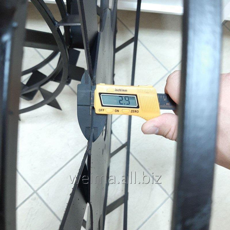 kolesa_s_gruntozacepami_800130kvadrat_1010mm