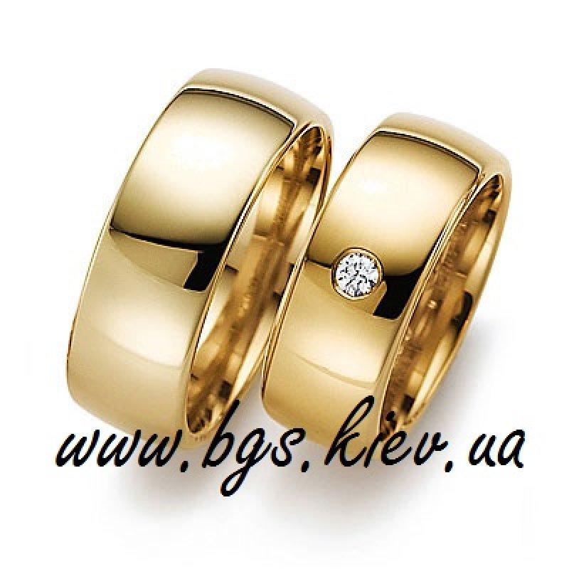 золотые кольца каталог  и цены недорого