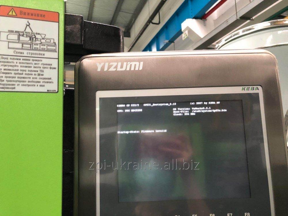 vysokotehnologichnyj_termoplastavtomat_yizumi