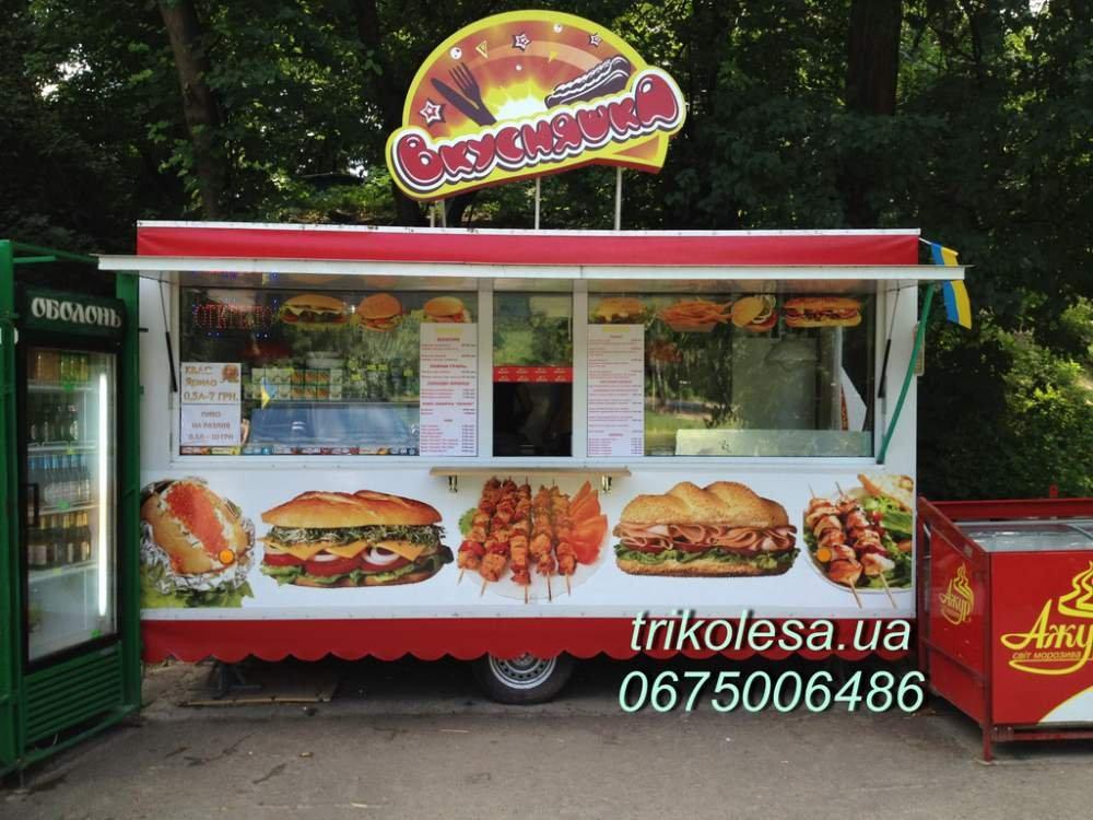 pricep_torgovyj_dlya_prodazhi_vypechki_i_muchnyh
