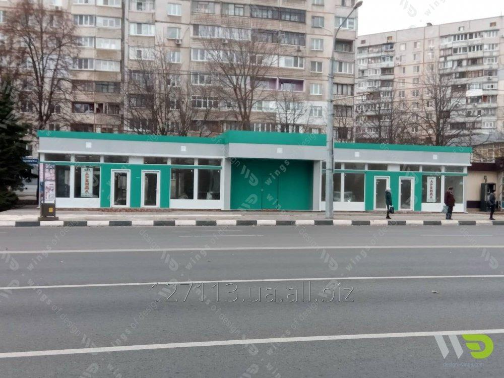 pavilony_ostanovochnye_pod_klyuch_ukraina