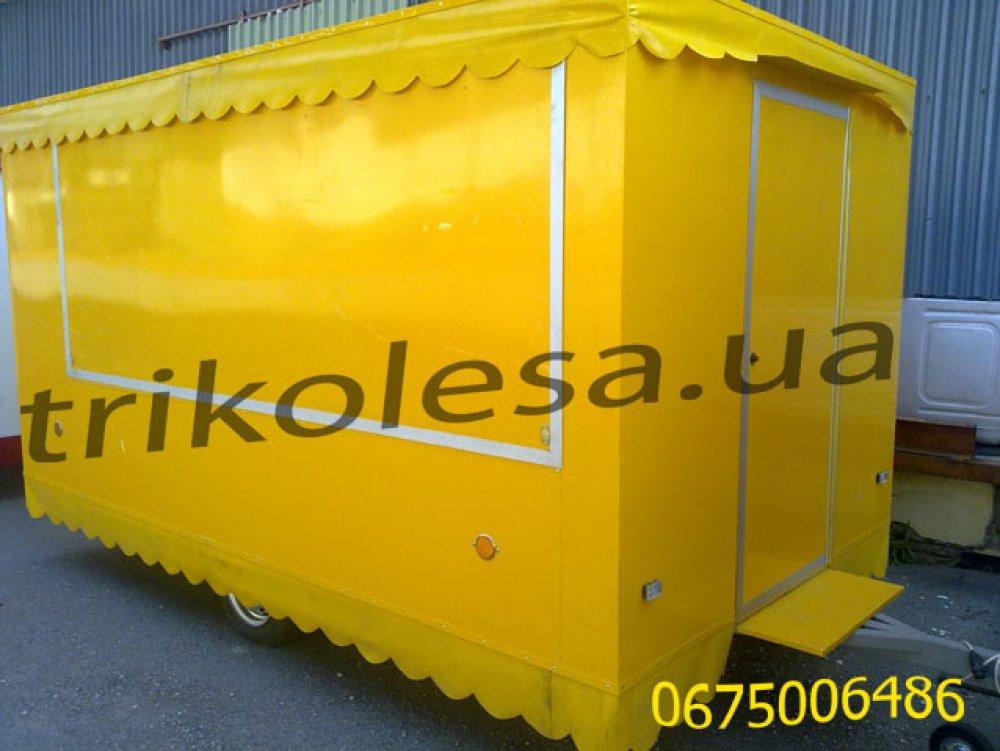 kiosk_na_kolesah_ukraina