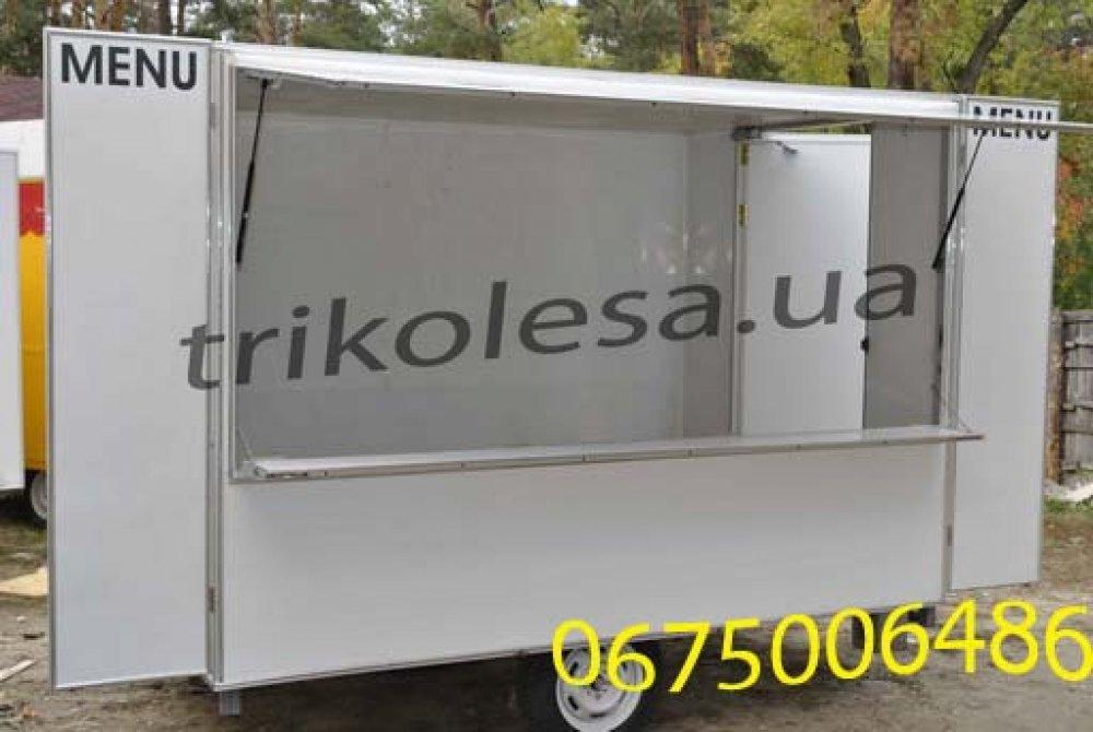 kioski_torgovye_peredvizhnye_dlya_ulichnoj