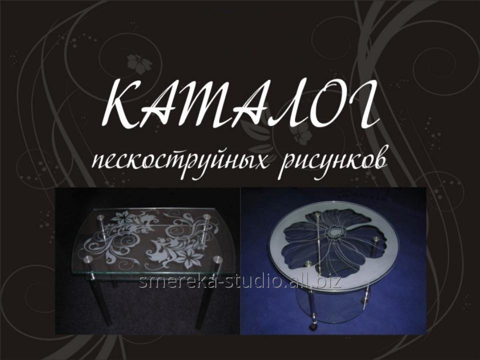 stol_kuhonnyj_s_fotopechatyu_gelios_derevosteklo