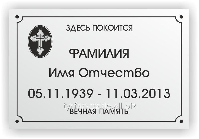 18cc268d67