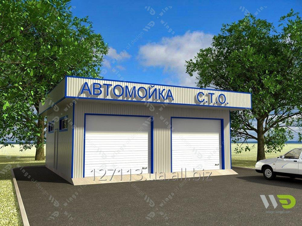 sto_avtomojka_shino_montazh_pod_klyuch_vsya