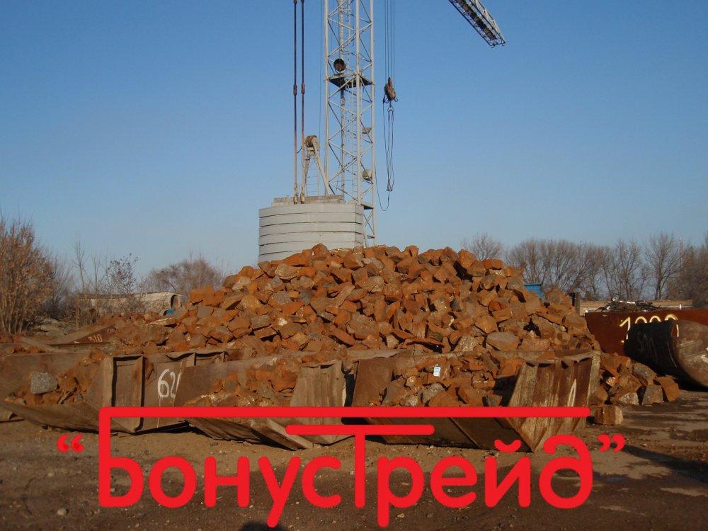 shihta_nizkokremnievaya