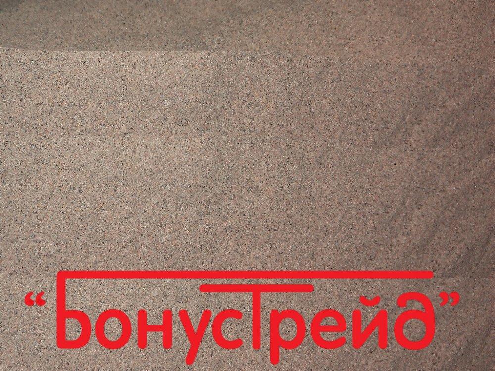 poroshok_i_zapolnitel_sha_zsha_zshb_pshk