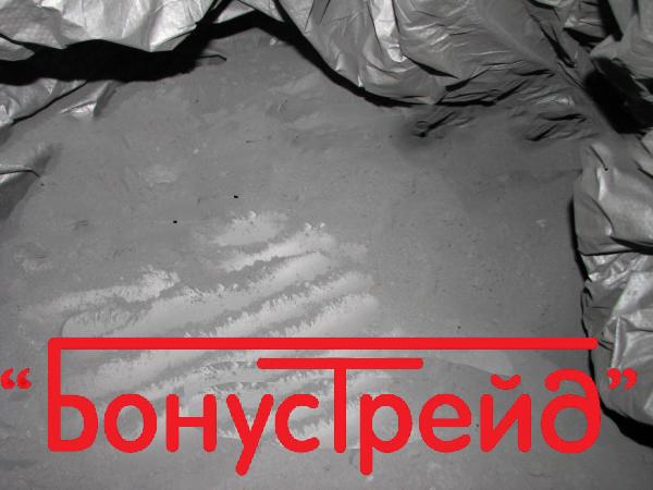antracitovaya_pyl_dlya_stekla_vks_8