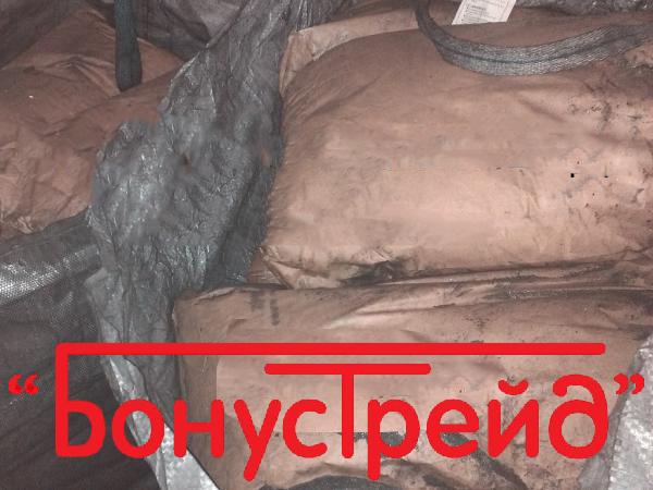 pyl_antracitovaya_dlya_stekolnoj_promyshlennosti