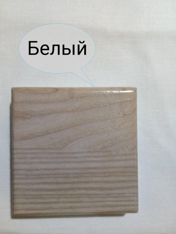 5ecb016373