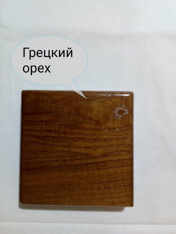 fd4b4938df