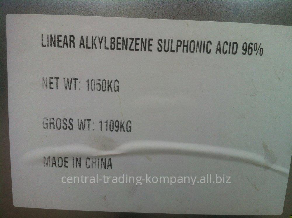 alkilbenzolsulfonovaya-kislota-96
