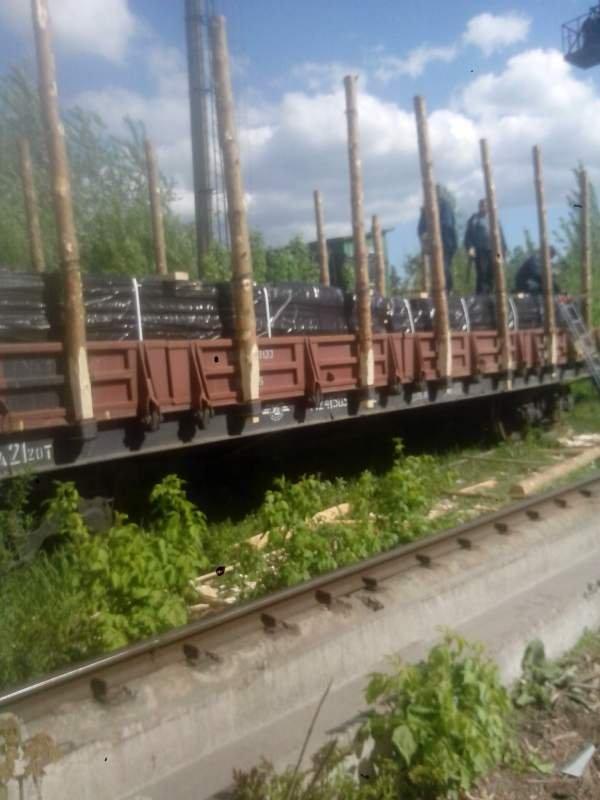 pilomatirial_na_platformah_eksport