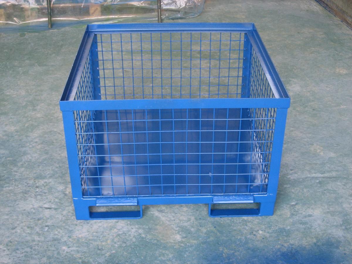kontejnery_setchatye_proizvodstvo_prodazha