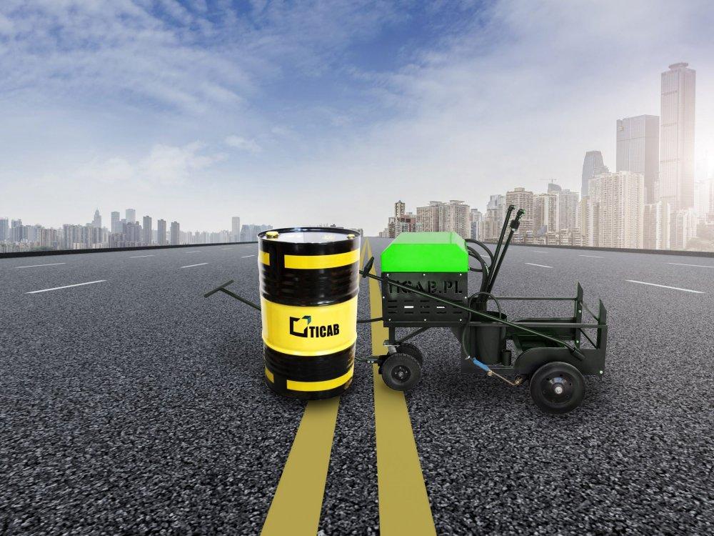 mini_gudronator_sprayer_bitumen_emulsion_bs_200