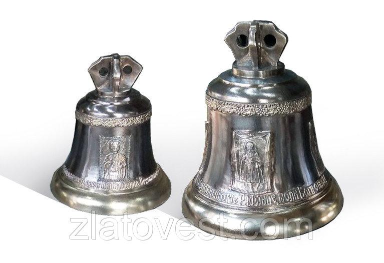 yzgotovlenye-kolokolov-kyev-bronzovj-kolokol