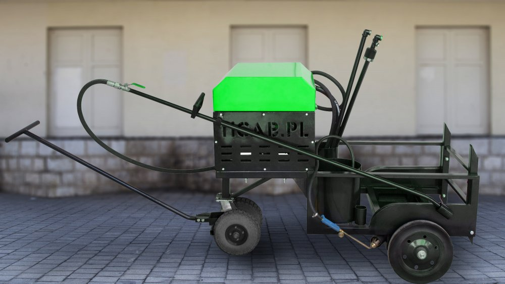 mini-gudronator-sprayer-bitumen-emulsion-bs-200