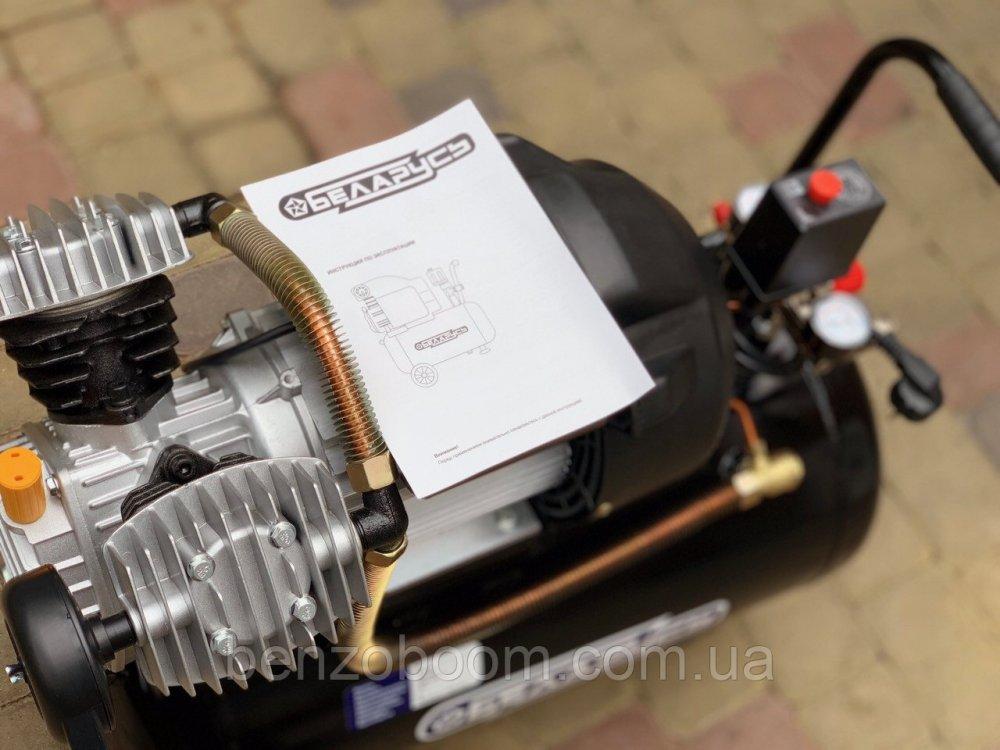 bc6355da3f