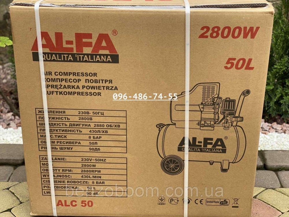 5ea3f4694e