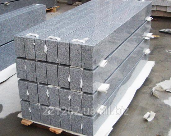 bordyur_z_faskoyu_10_mm_gp_4_200h100hl600_1200mm_zhezhelivske_granit_temno_sirij_pilenij