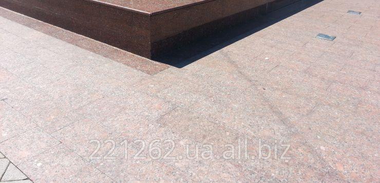 pliti_moshhennya_granitni