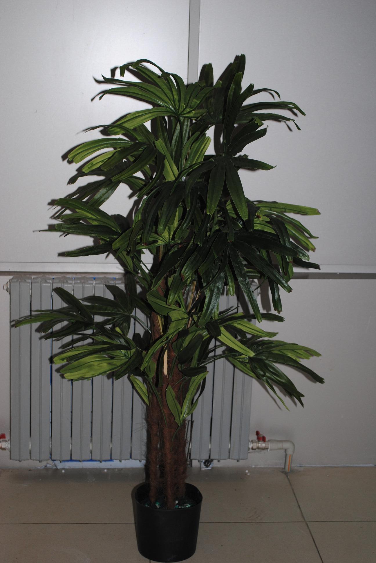 Купить искусственные цветы в украине в розницу пальмы какой можно сделать подарок на юбилей