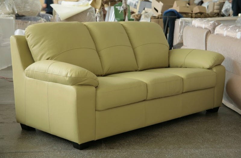 Furniture Leather Upholstered In Ukraine Belarusian Sofas Chairs Fabric Kiev